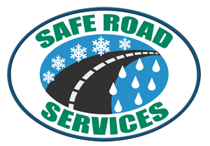 Safe Road Services